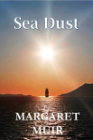 Sea Dust Book Cover